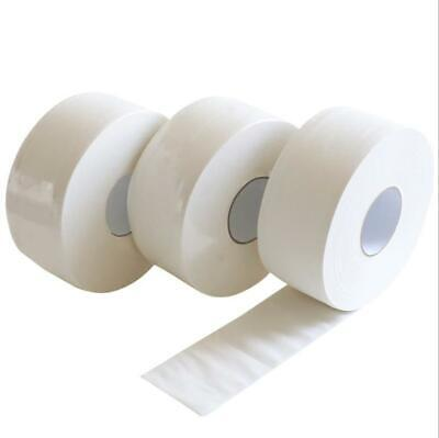 Paper Hand Towels Towel Roll Bulk Industrial Kitchen White 4Ply 12 Rolls Toilet