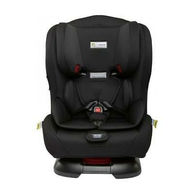 Infasecure Legacy Car Seat Newborn 0 to 8 Years Convertible Child Chair