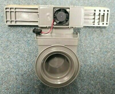 BRAND NEW Samsung Dishwasher Vent Assembly DD82-01593A (OEM) Part