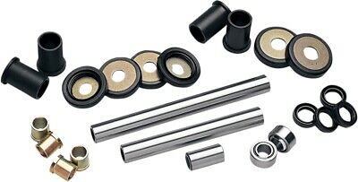NEW MOOSE RACING 0430-0677 Rear Independent Suspension Kit