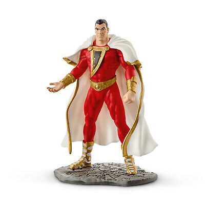 Marvel Schleich 22557 Wonder Woman DC Justice League Sammelfigur NEU /& OVP