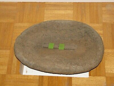 Pre Columbian, Stone, Central American Zone, Costa Rican, Choice Stone Metate