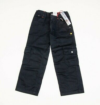 BNWT boys 'MARKS AND SPENCER' Jeans Age 7