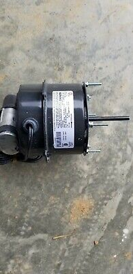 Us Motors 1/12 HP 9F030213 Fan Motor