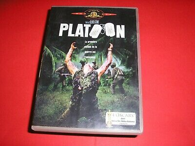 "DVD,guerre,""PLATOON"",tom berenger,willem dafoe,charlie sheen,(3034)"
