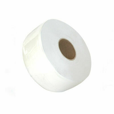Paper Hand Towels Towel Bulk Industrial Kitchen White 4Ply 1 Roll 600g Toilet