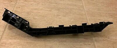 71193STXA00 Acura OEM 07-13 MDX Front Bumper-Spacer Right