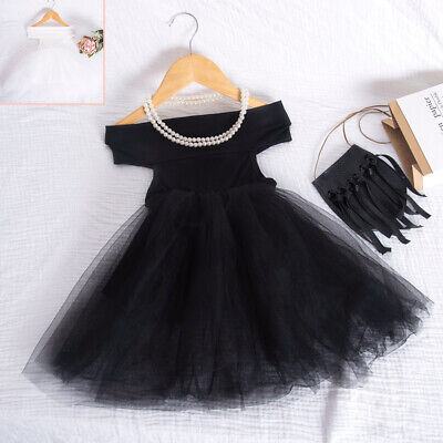 Infant//toddler//kids//baby// Pageant//prom Dress available in Size 2T 3T 4T 5T