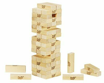 Jenga classic A2120 Genuine from Japan