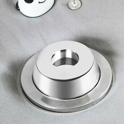 Magnetic Tag Detacheur Security Lock Removal Deduction Anti-theft Security Tool