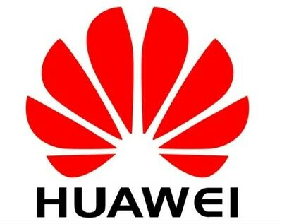 Huawei World Wide Google Account bypass,FRP removal unlock key by SN number