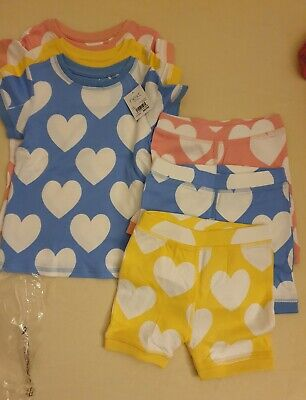 next pyjamas set age 1.5-2 years  18-24months