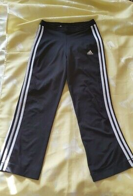 Girls Adidas  Pants Year 9-10