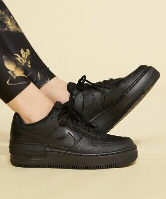 SNEAKERS NIKE AIR Force 1 Shadow CI0919102 EUR 111,00