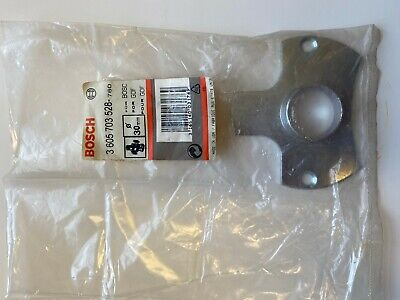Bosch Template Guide Bush 30mm For GOF-1600 Router Parts 3 605 703 528
