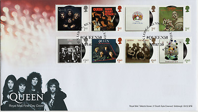 2020 VIDEO GAMES Stamps GB FIRST DAY COVER Raider Close FDC *NICE* 21.1.20