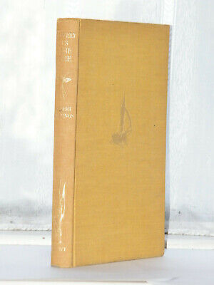 Robert Gibbings - Lovely Is The Lee 1st Edition 1945