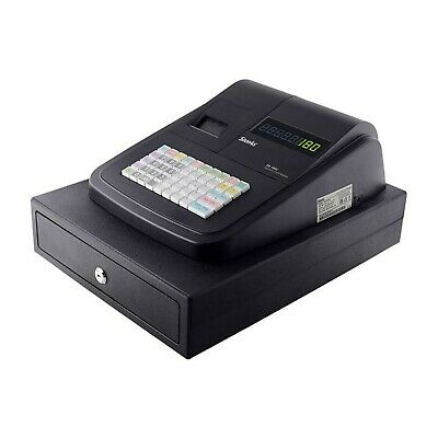 Sam4s ER180UL Cash Register