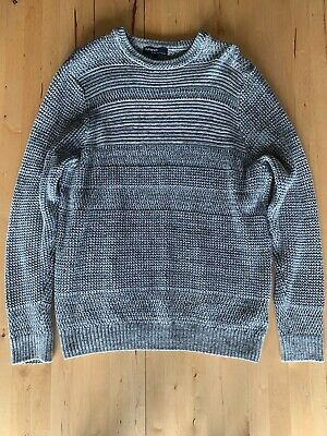 Men's Autograph Jumper - Medium - Marks & Spencer - M&S