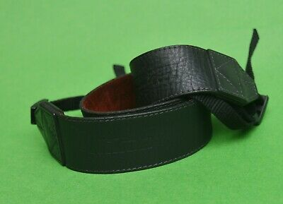 Nikon Leather Strap Original