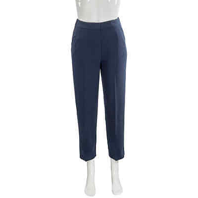 Tommy Hilfiger Ladies Stretch Pants