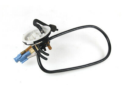 Galleggiante benzina BMW R 1200 GS 2004 2007 Fuel gauge ID82294
