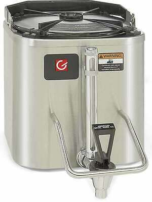 Grindmaster ACS-LL 1.5 Gallon SS Shuttle Coffee Service-Brand New In Factory Box