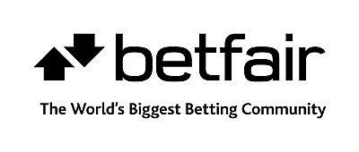 Win Place Betting System For Easy Profits On Betfair