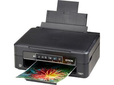 stampnte all in one epson expression xp-245