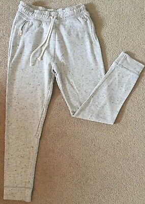 Girls Next Jogging Bottoms Age 7 Years- Worn Once