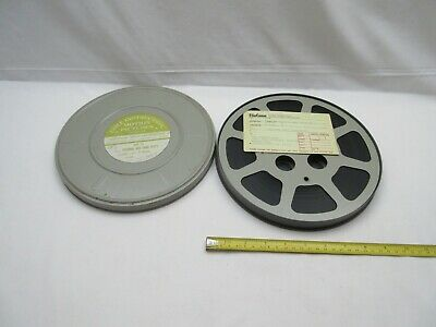 old retro golf lesson colour movie film projection reel Motion Pictures 1994 ?