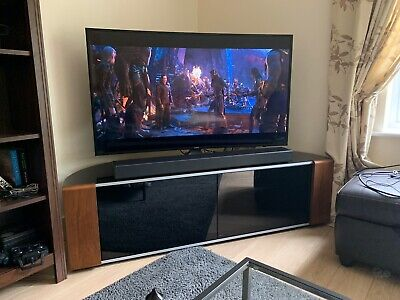 Samsung UE55KU6100 Curved Ultra HD HDR 4K Freeview HD Smart LED TV 55""