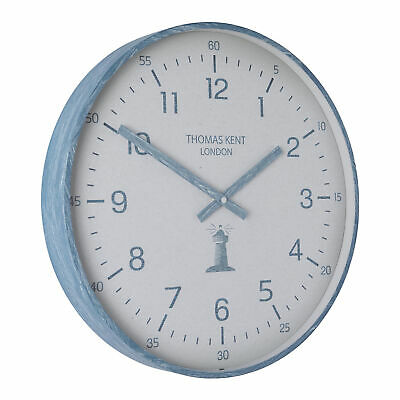 NEW 41cm Crofter Wall Clock - Thomas Kent,Clocks