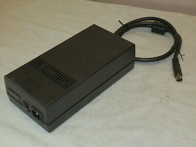 Xp Pup110-32-S Power Supply For Archimedes Particle Metrology System