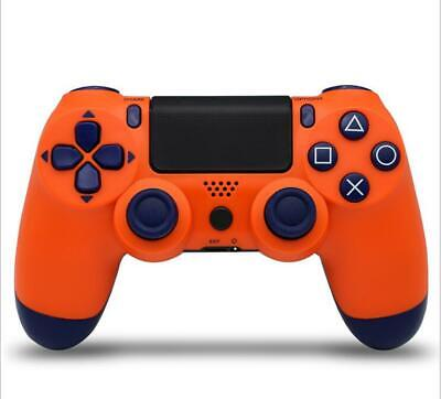 PS4 Controller,DualShock 4 Wireless Controller Remote for Sony Playstation 4 wit