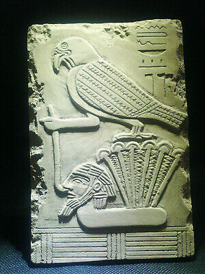 EGYPTIAN ANTIQUES ANTIQUITY Stela Stele Stelae 1549-1346 BC