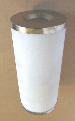 A22304057 or A223-04-057 Element for Edwards Vacuum MF30 model Oil Mist Filter
