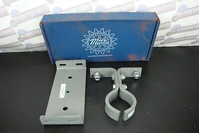 "MARTIN 9"" Screw 226 CONVEYOR 2"" Coupling HANGER 100847680, 9CH2264 (NEW in BOX)"