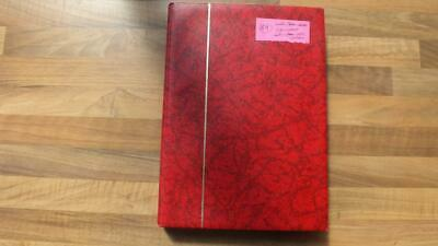 British Commonwealth Mint& Used  Stamp   Collection. Hcv