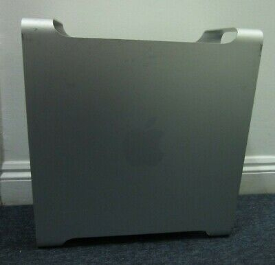 Apple Mac Pro A1186 tower - untested, see description