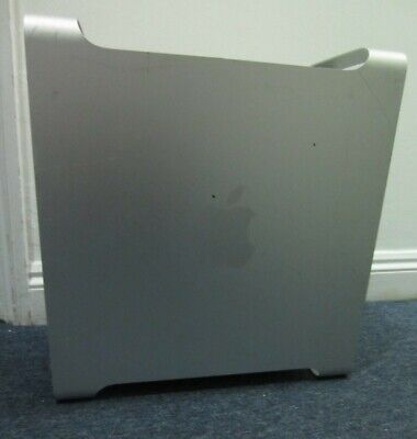 Apple Power Mac G5 A1047 tower - untested, see description