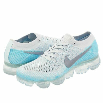 VAPORMAX FLYKNIT 2 Nike Air Ladies 7.5 EUR 102,58