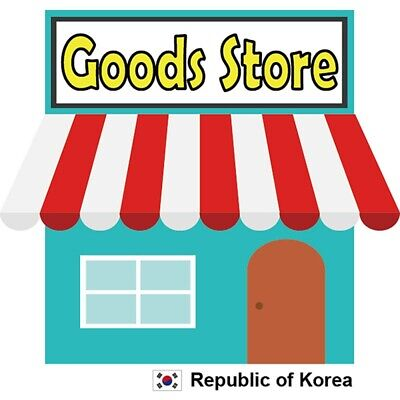 [Goods Store] FEDEX ONLY/Temporary payment window.1