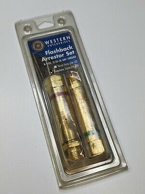 """LOT OF 25 WESTERN ENT 15-4 CGA 500-590 NIPPLE 3.5/"""" BRASS NEW SEALED"""