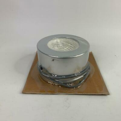 Electrothermal MY6403 Heating Mantle 250ml NEW