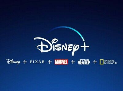 🔥Disney plus account sharing for at least 1 year ✅