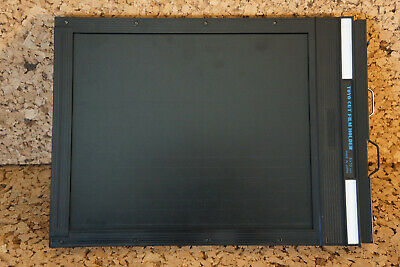 """Large format genuine  TOYO film holder 8x10 """"  ( Perfect condition)"""