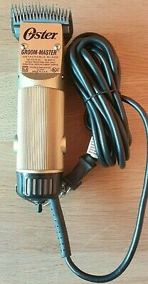 """Oster Professional Tosatrice """"Made in USA"""""""