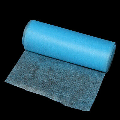 7M Waterproof Non-woven Fabric DIY Craft Breathable Dust Roof Anti Fog Fabric