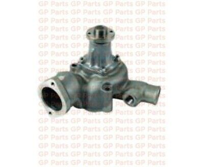 Toyota 16100-96001, WATER PUMP ASSEMBLY, FORKLIFT 02-2FG25